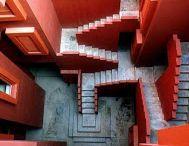 archi , design