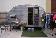 My Mobile Boutique