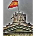 Normativa i jurisprudencia / Leyes y sentencias