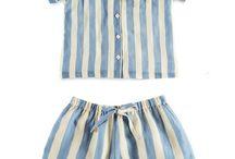 Домашняя одежда/пижамки/нижнее белье