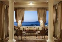 .: Dream Home :.