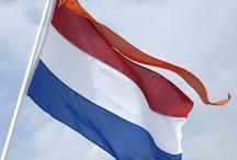 Hollandia ❤️