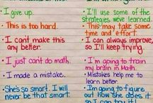 note&Quotes