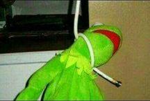 Kermity