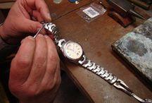 Magor Watch  And Clock Repair