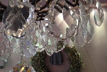 CHRISTMAS PROMOTIONAL DAY@ DOUUOD FLAGSHIPSTORE. / CHRISTMAS PROMOTIONAL DAY@ DOUUOD FLAGSHIPSTORE.  Sabato 14 Dicembre sarà una giornata speciale, tutta dedicata allo shopping natalizio: nei flagshipstore DOUUOD sconto speciale 40% su tutto!  Vi aspettiamo nei flagshipstore DOUUOD a Milano Marittima, Riccione, Bologna e Cesena. Orario continuato 10.00/19.00.