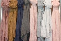pure  linen clothes