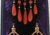 Nuovi / old jewels