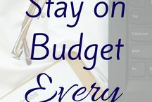 Budget Blogging Bosses / The best posts from me and my fellow budget bloggers. To join send a request to amanda@livecheapandtraveloften.com and send a request to join the Facebook group of the same name. Happy pinning!  Budget Blogging I Frugal Living I Debt Payoff