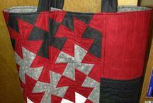 lil twister quilt pattern
