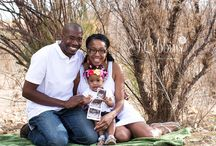 Pregnancy Announcement / Pregnancy Announcements by J Lobbins Photography