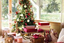 Christmassy Time | Celebrate Jesus