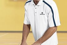 Men's Athletic Wear / Some of these are from our online catalog and others are styles I like from Pinner friends. Let us know if you have questions about ours by calling 678-386-4694 or send an e-mail to john@StatesboroMarketingAndPromotions.com. All items are satisfaction guaranteed. Thanks, John / by Statesboro Marketing and Promotions