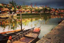 Asia Trip 2015