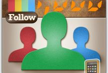 Buy Instagram followers 1K = $9