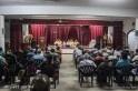 Harinam Sankirtan at Colombo