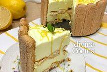 charlota d limon