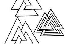symbolos