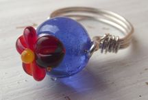 Ring A Day - 2013/09