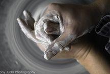Bhitov - Photography - Crafting