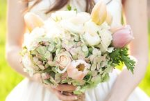 Wedd.  / Details for a perfect wedding