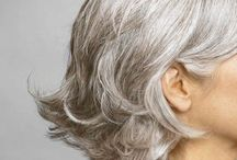 remedies  gray hair