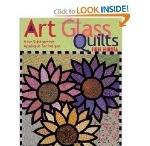 quilt books & patterns