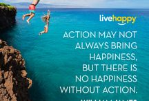 LIVE HAPPY!! ;)