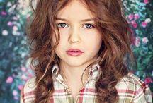 sweet Kids ♡