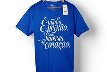 Camisetas de Música