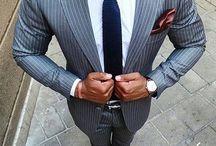 Pánske Obleky pre mňa.