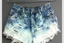 női nadrágok