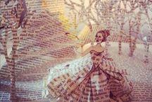 Arftful/Visual Thinking/Arts integration Artworks / Artworks to analyze / by Emily Dem