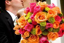 wedding / by Aubrey Rae