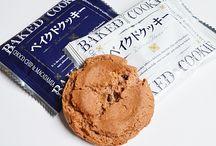 富山県のお土産  Toyama prefecture / 富山県のお土産をたくさん集めています!