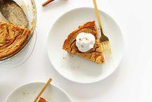 kukitopia cake