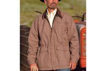 Schaefer Legacy Melton Wool