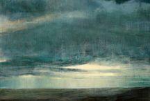 Landscape Paintings / Paintings