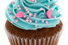 **Cupcakes**