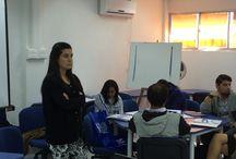 Educación Médica UdeC en Antogfagasta 2014