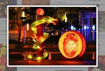 #GongXiFaCai Photo Challenge / All Photo on http://www.yotomo.com/campaign/gongxifacai/see-all-photos