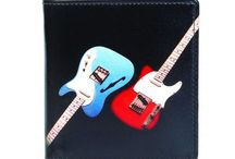 Men's accessories / Men's cufflinks and genuine leather wallets online at www.wardrobe7.co.uk