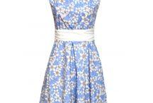 Φορέματα Spring-Summer '17