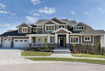 farm house exterior colors