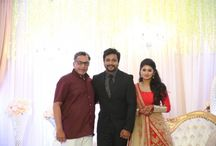 Kollywood Events / Find Latest events and kollywood function at cinebilla.com