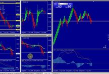 Analize OPG forex