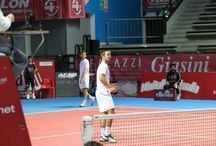 ATP Challenger Bergamo