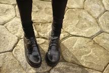 iHeart Shoes