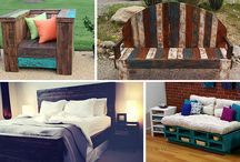 pallet recycling= Love at first sight!