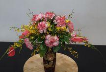 Flower class 5
